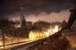 Erinev Tallinn